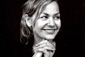 Nina Jobs Industridesigner