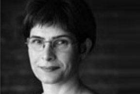 Erika Lagerbielke Formgivit serien Paus
