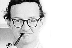Stig Lindberg Konstnärlig ledare, formgivit Berså, Adam, Ribb