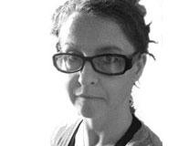 Maria Johansson Konstnär med inriktning mot keramik
