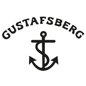Gustavsbergs Porslinsfabrik
