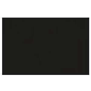 Gustavsbergs Konsthall - Vrmd kommun